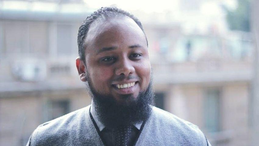 النيابة توافق على طلب حضور «الباقر» مراسم دفن جثمان والده غدًا