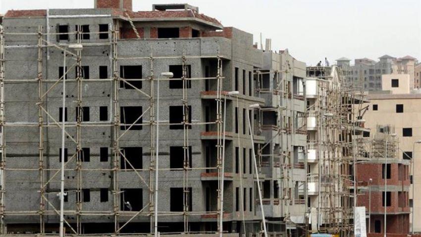فيديو| تصل إلى الهدم.. «هذه» عقوبات عدم التصالح في مخالفات البناء