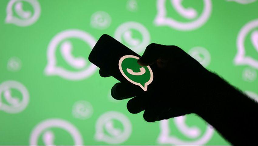 في خطوة جديدة.. «واتساب» يعتزم نشر حالات مستخدميه على «فيسبوك»