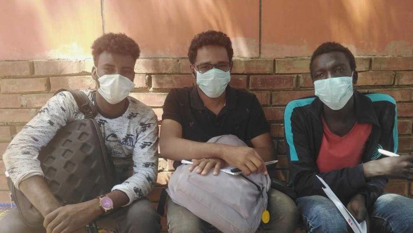 بسبب كورونا.. السودان يفرض حظر التجوال ويمنع السفر بين المدن
