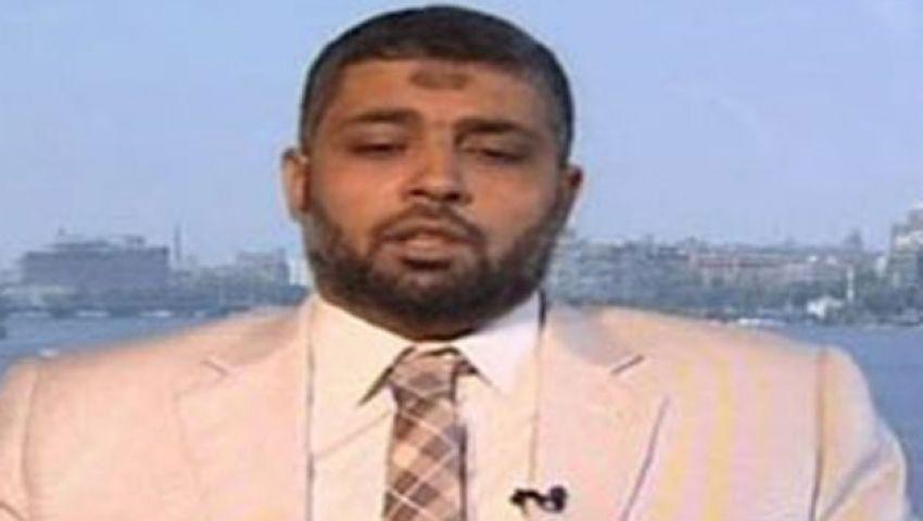 حزب الثورة المصرية يطالب بإقالة حكومة الببلاوي