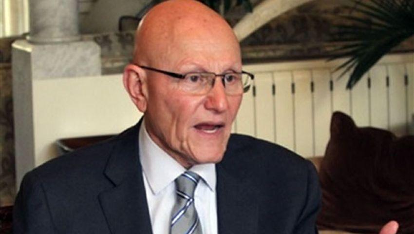 رئيس الحكومة اللبنانية: السلطة التنفيذية لا تتحمل الفراغ