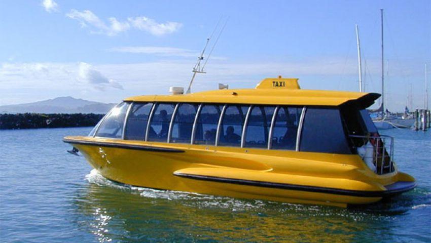 طرح مشروعات التاكسي النهري وخطوط مترو على المستثمرين