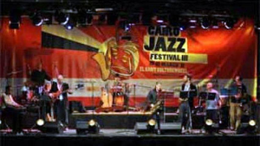 رقم قياسي للمشاركين في مهرجان الجاز بفيينا