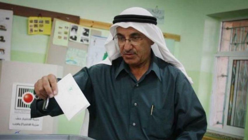 فصائل فلسطينية ترفض قرار المحكمة إجراء الانتخابات في الضفة دون غزة