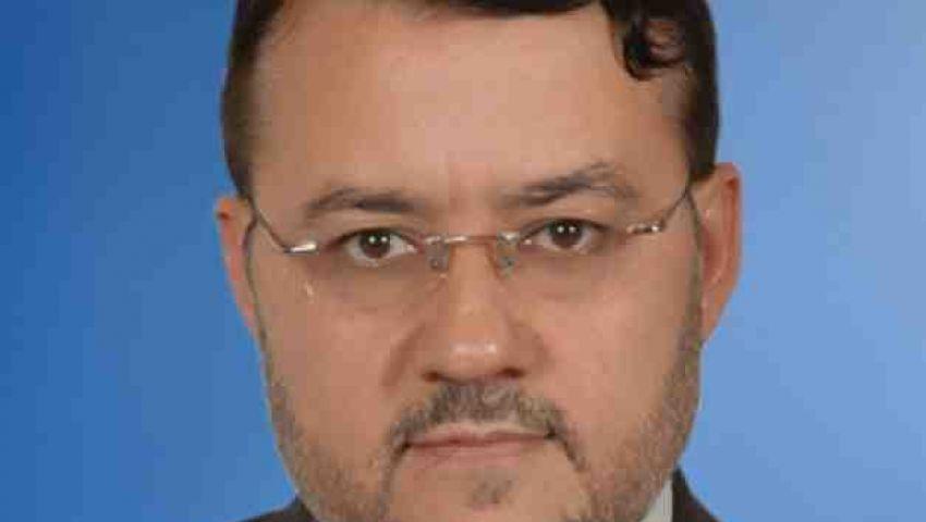 إعلامي سوري: إيران المستفيد الأكبر من عزلة مصر