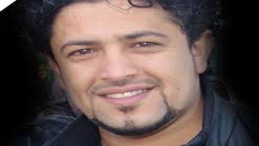 مقتل فنان كوميدي يمني