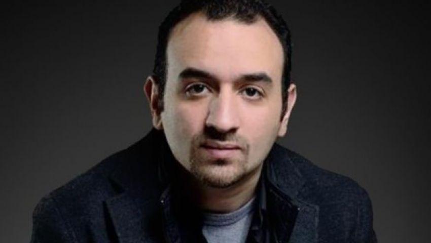 عمرو سلامة: التغطية الإعلامية  لتفجيري مارجرجس والمرقسية إجرامية
