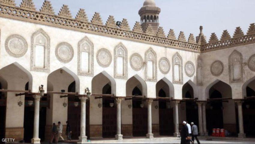 مجلس حكماء المسلمين يطلق قافلة سلام إلى نيجيريا