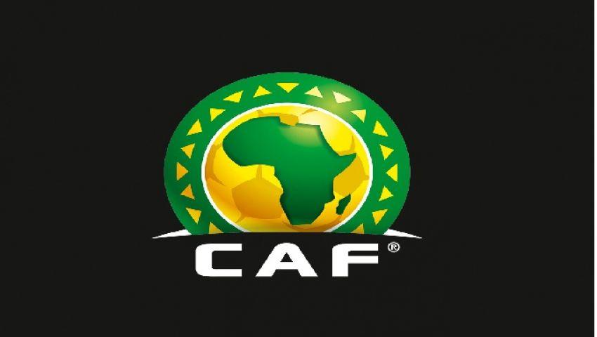 العقوبات.. «شرارة» تصعيد وارد بين الـ«كاف» والأندية المصرية