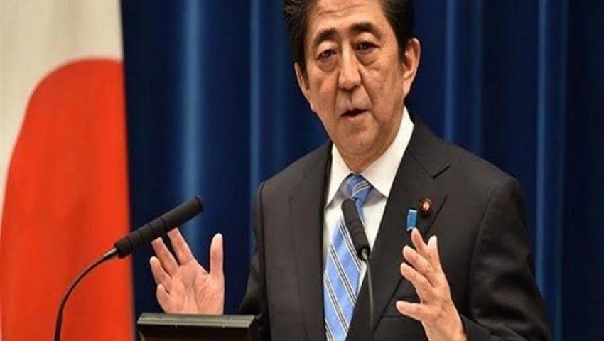 اليابان تفرض الحجر الصحي لمدة 14 يومًا على القادمين من أمريكا