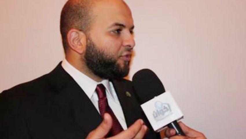 فيديو.الإخوان: خصومتنا الآن مع رموز النظام السابق