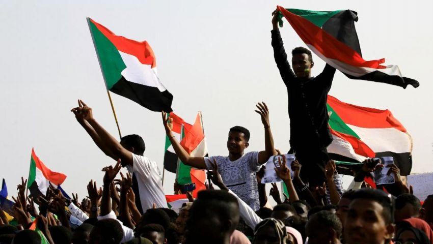 حكومة السودان الوليدة..هل تلبي مطالب الثورة؟