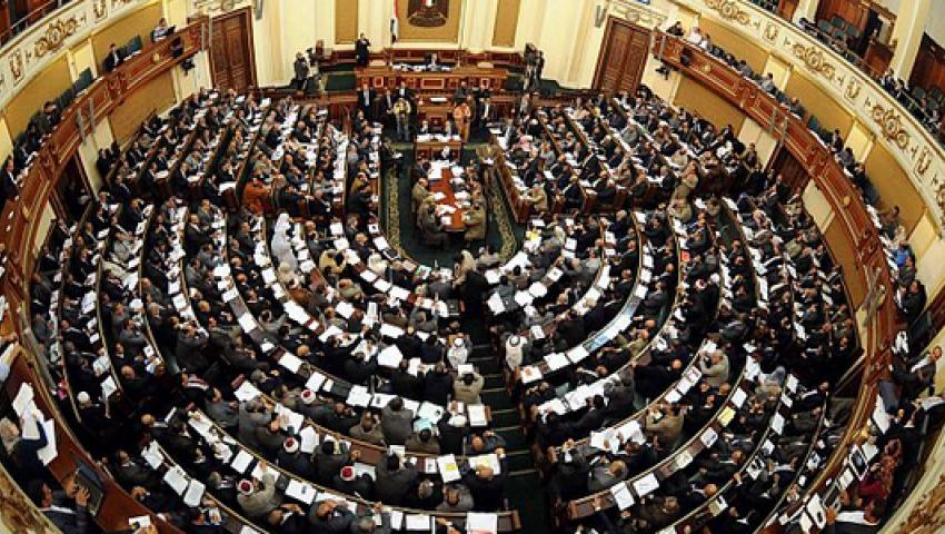 غضب بين النواب بسبب تشكيل لجنة مراجعة بيان الحكومة