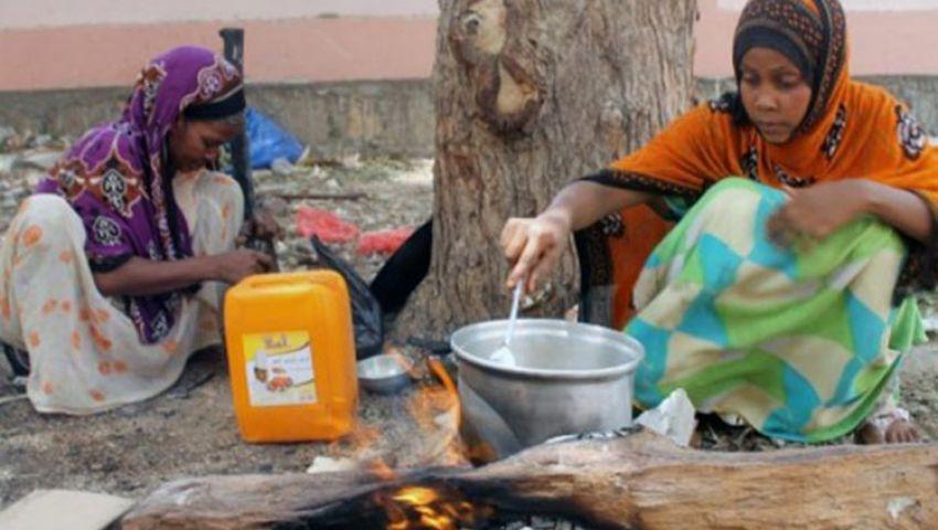 «رمضان» في زمن الحوثي.. إجهاض للروحانيات وتفخيخ للمعاناة
