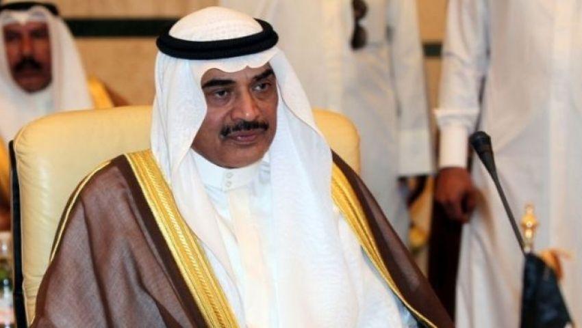 الكويت والإمارات تتعهدان بـ400 مليون دولار لإعمار غزة