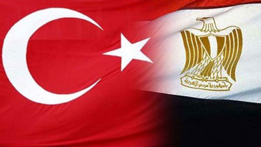 إقبال كبير للمصريين للحصول على منح دراسية بتركيا