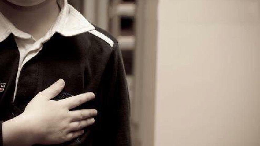 «الصحة» تنصح الطلاب بـ 3 طرق للسلام في ظل كورونا