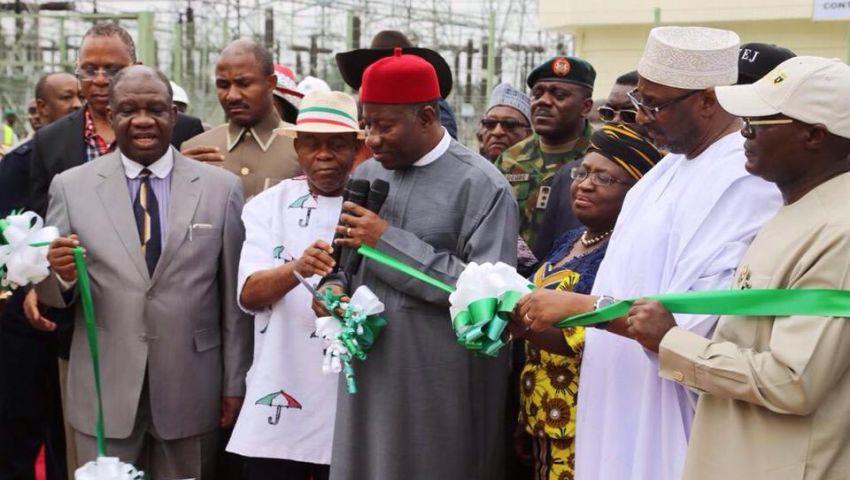 واشنطن بوست: 4 أسباب تجعل انتخابات نيجيريا الأهم في إفريقيا