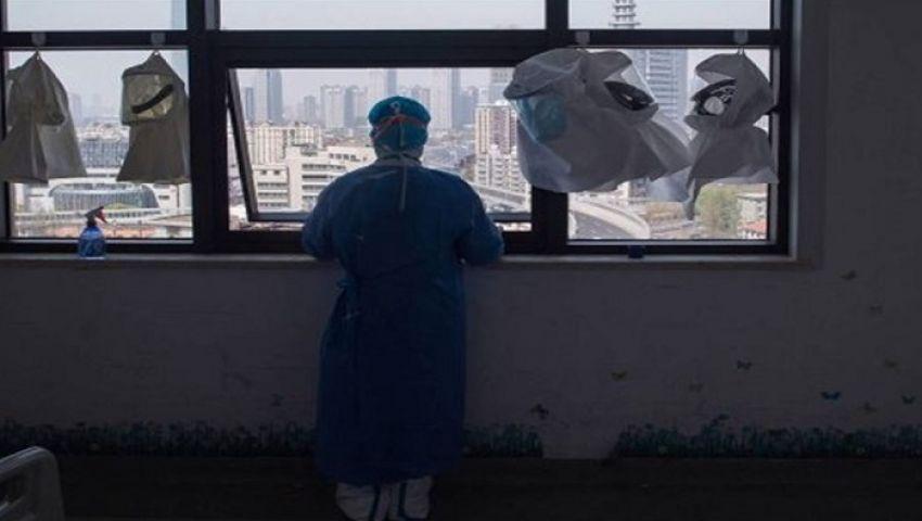 مخاوف موجة ثانية من تفشي كورونا تربك حياة اللبنانيين
