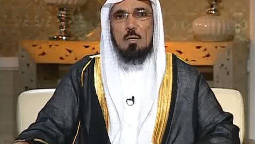 السعودية تحدد موعد الحكم على «سلمان العودة»