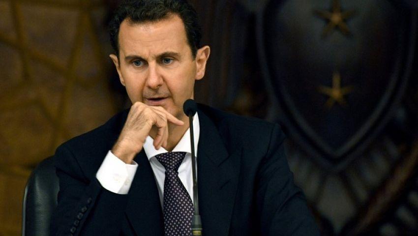 سوريا.. الأسد يؤجل الانتخابات البرلمانية «احترازيًا» من كورونا