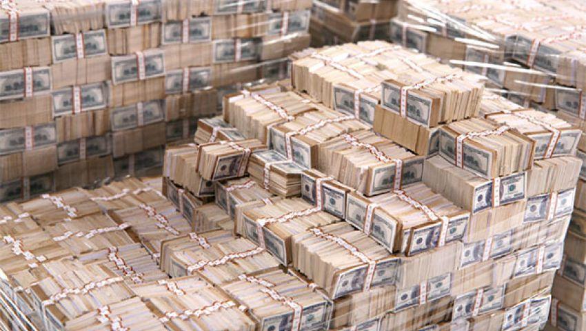 كريديت سويس: مصر الثالثة عربيًا في إجمالي الثروة