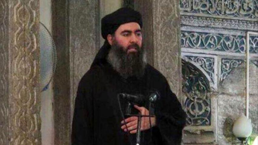 تمدد داعش في الأمصار.. بروباجندا أم واقع؟
