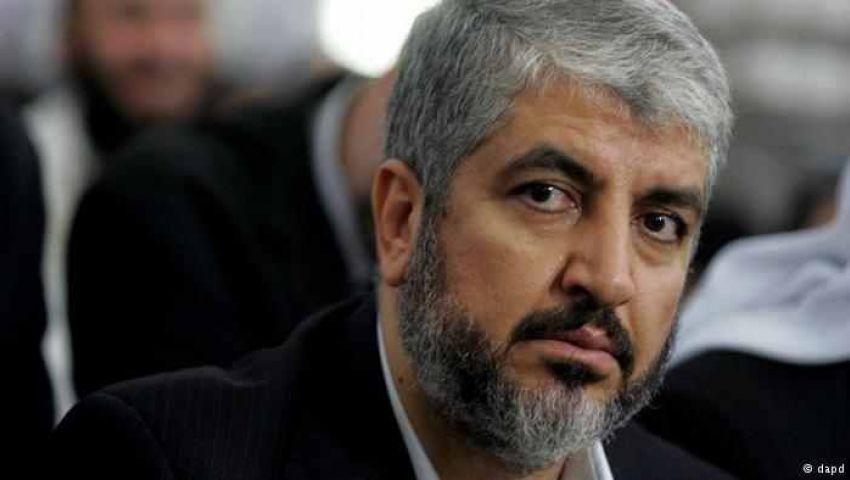 حماس: استهداف إسرائيل للأبراج السكنية بغزة جرائم ضد الإنسانية