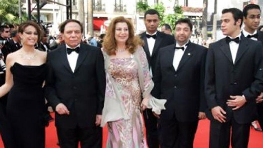 انطلاق مهرجان نجوم العرب.. 17 أغسطس