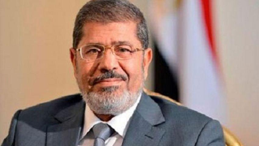 إحالة ميزانية الرئاسة لـ المركزي  للمحاسبات