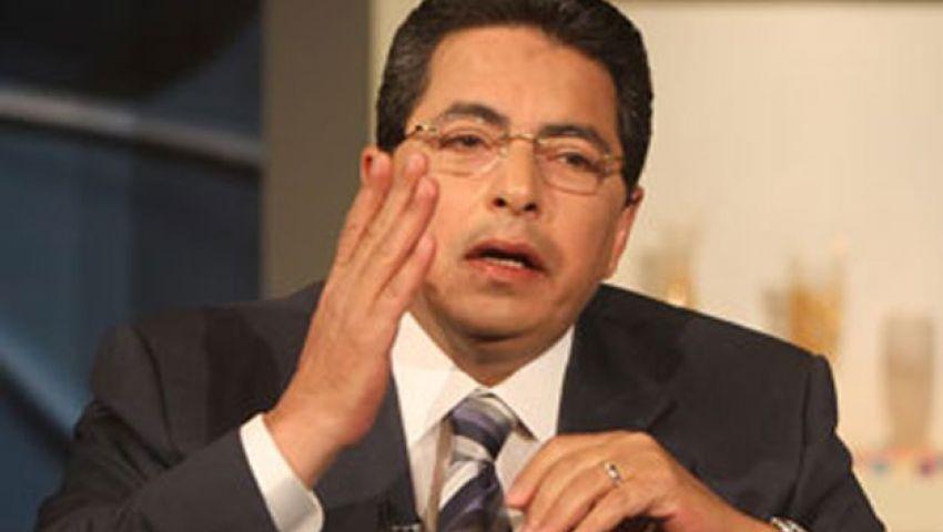 فيديو.. تناقضات آراء سعد حول حوادث القطارات