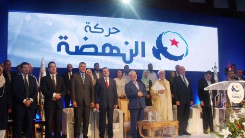 «نهضة تونس» تدفع بـ800 مرشح في الانتخابات التشريعية وتفكّر بـ«الرئاسية»