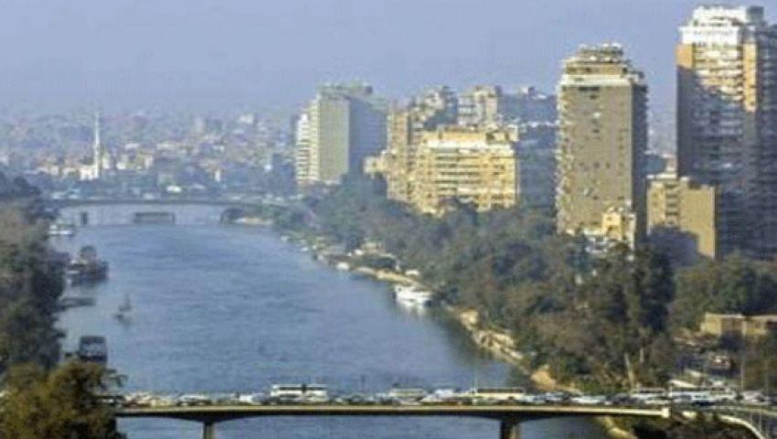 استثمارات سعودية في مصر بقيمة مليار دولار
