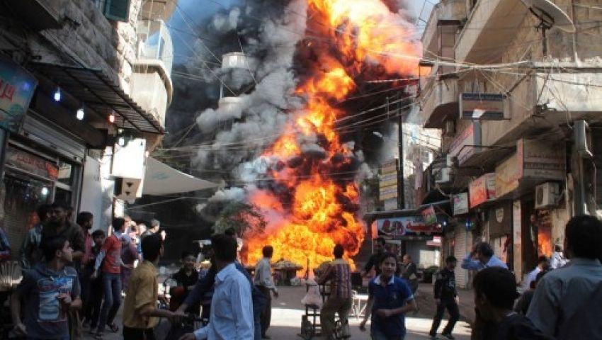 البنك الدولي: الحروب كلفت الدول العربية 900 مليار دولار في 8 سنوات