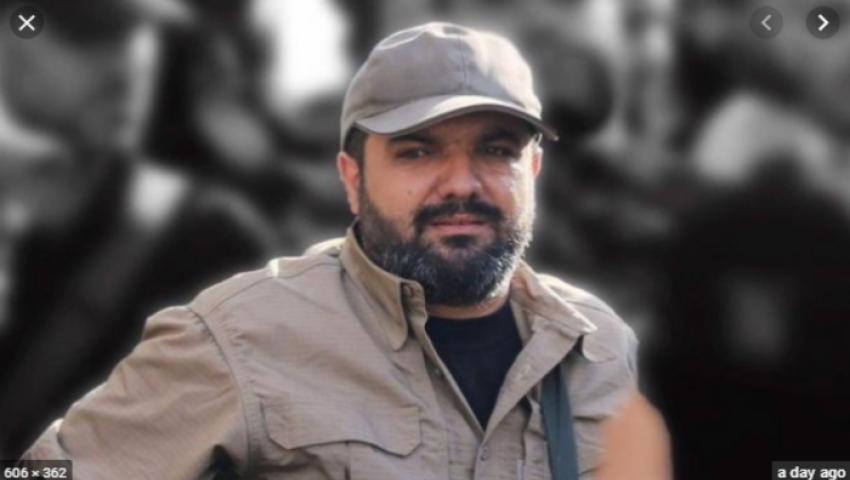 صحيفة ألمانية:  إسرائيل كانت  تتحين الفرصة لاغتيال قائد حركة «جهاد»