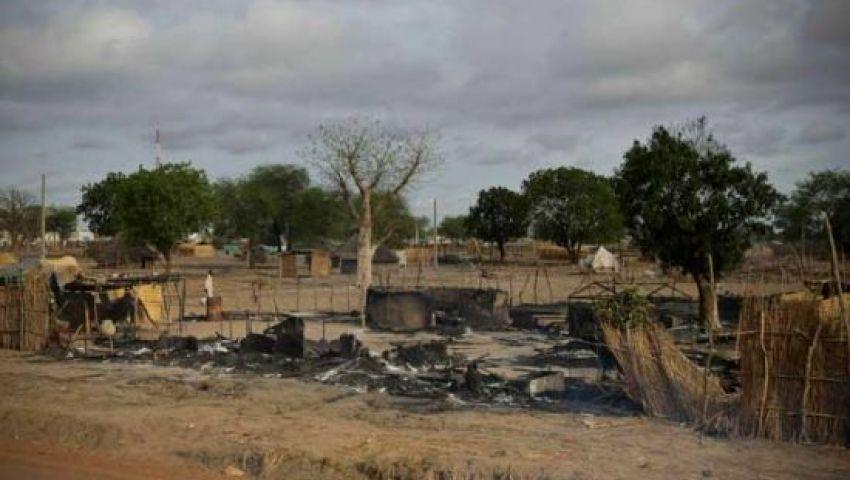 جنوب السودان تطلب عقد قمة أفريقية حول استفتاء أبيي