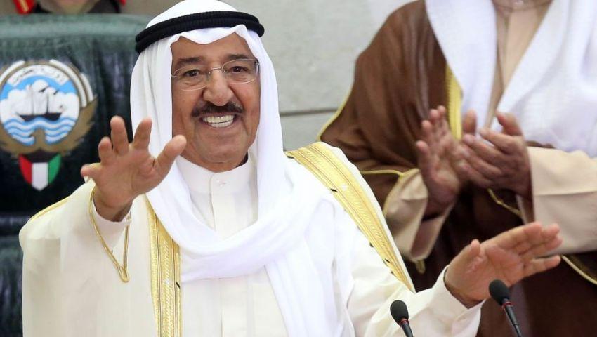 مسؤول كويتي: حولنا منحة بمليار دولار لمصر