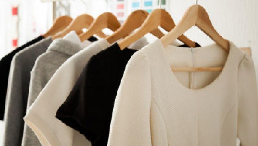 «تبديل».. تطبيق لشراء الملابس الشتوية دون نقود