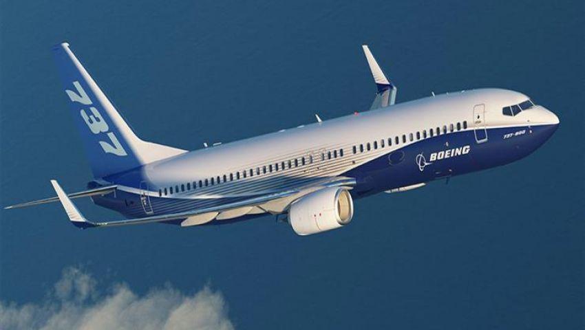 بلومبرج: أين ذهبت طائرات بوينج ماكس بعد تجميد رحلاتها؟