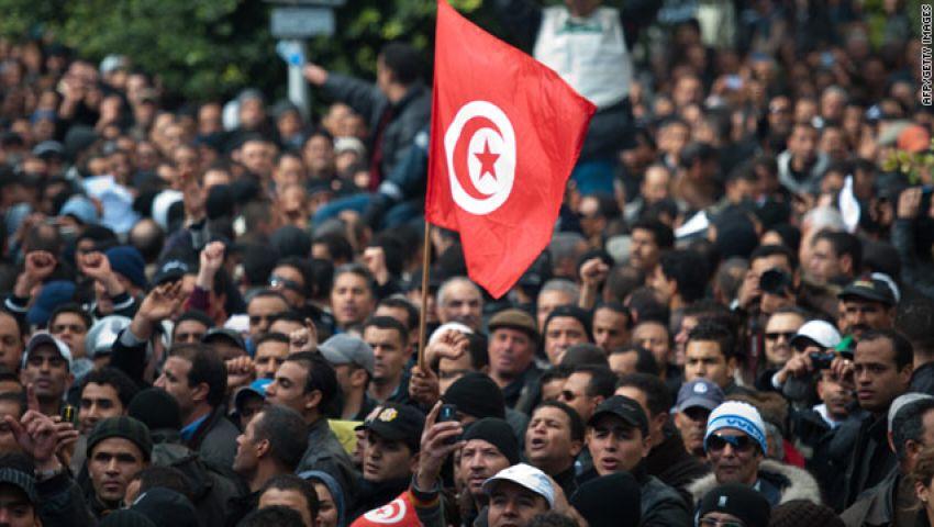 موقع أمريكي: التونسيون اختاروا المجهول