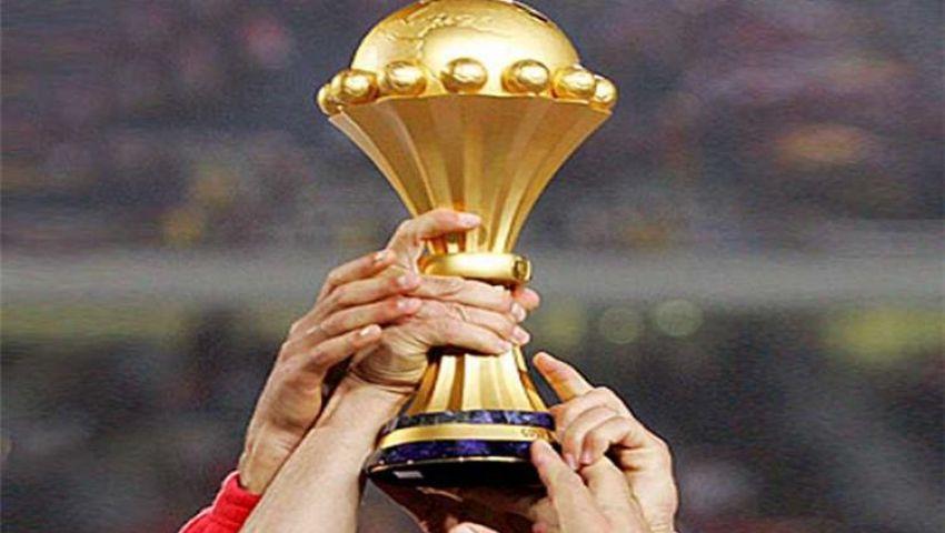 الفرنسية: بعد انسحاب الكاميرون.. هل تستضيف مصر كأس الأمم الإفريقية؟