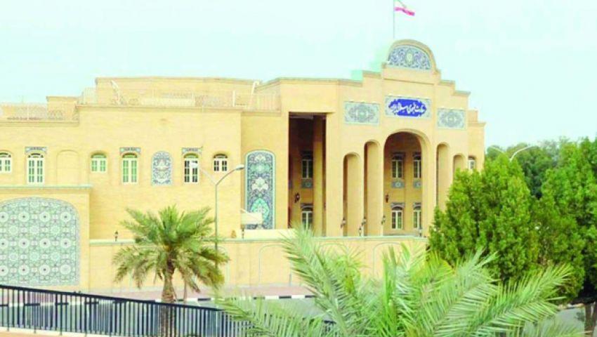 الإمارات تستدعي السفير الإيراني