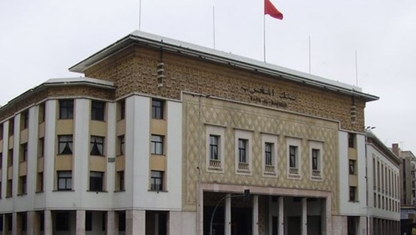 البنوك الإسلامية في المغرب تعتزم إطلاق عقود «الاستصناع»