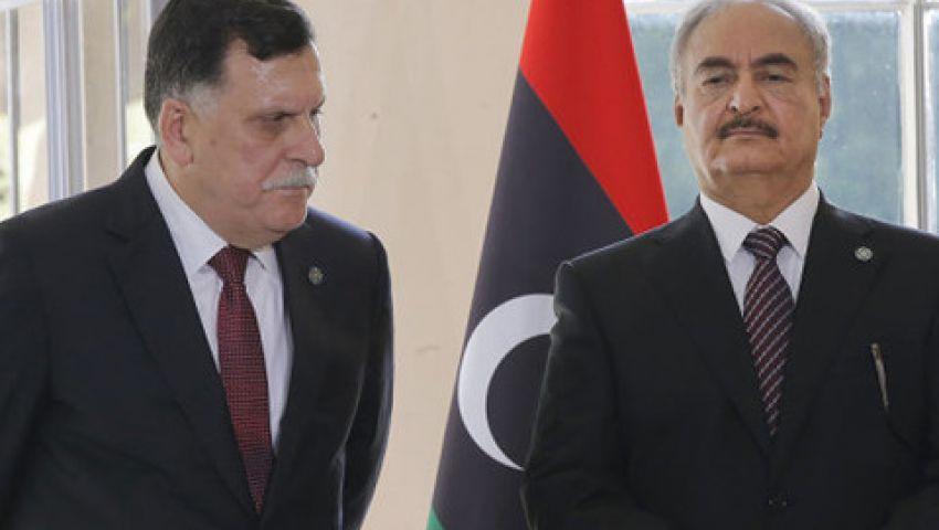فيديو| تعرّف على الدول المشاركة في مؤتمر برلين بشأن ليبيا
