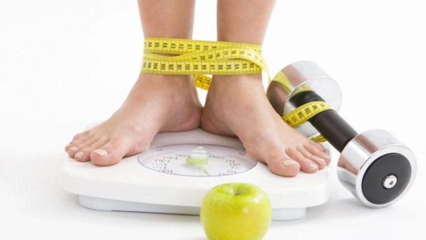 أغرب نصائح خبراء التغذية للحفاظ على الوزن