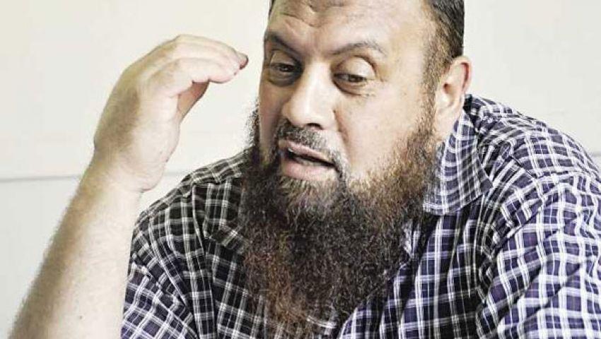 الإسلامية الوطنية تتقدم بأوراقها لـالشئون الاجتماعية