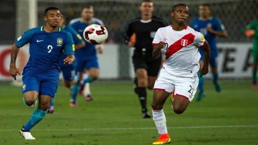 السبت الكروي.. 3 مواجهات في أمم أفريقيا ومباراتين في «كوبا أميركا»