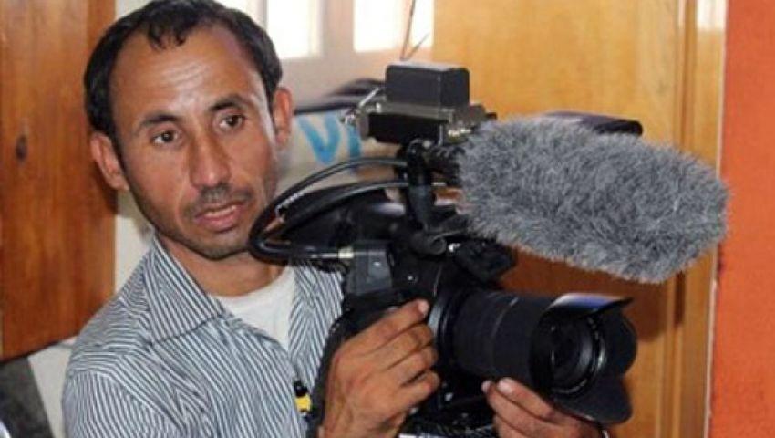 أمين رابطة الصحفيين: نعاقب لانتمائنا لسيناء