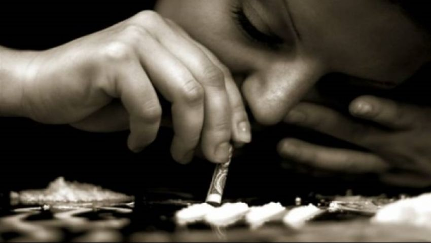 الإعدام لتجار الاستروكس..  كل ماتريد معرفته عن قانون المخدرات الجديد